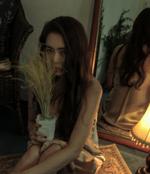 Joo Hee Goodbye Now concept photo 3
