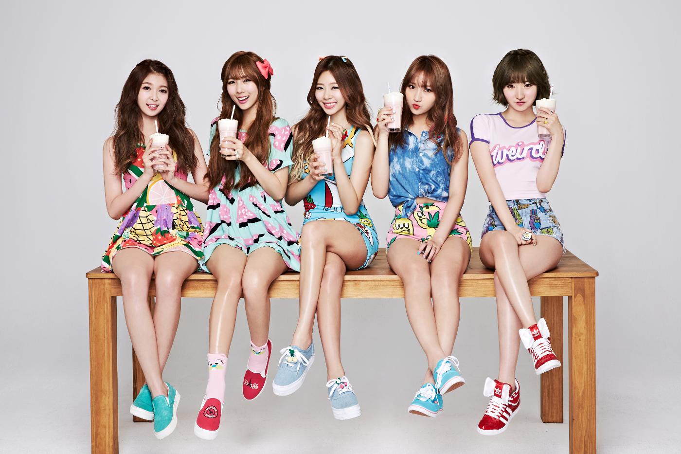 MINX Love Shake group photo.png