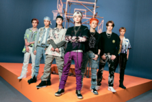 NCT U Misfit group promo photo (2)