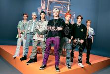 NCT U Misfit group promo photo (2)