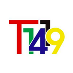 T1419 group logo