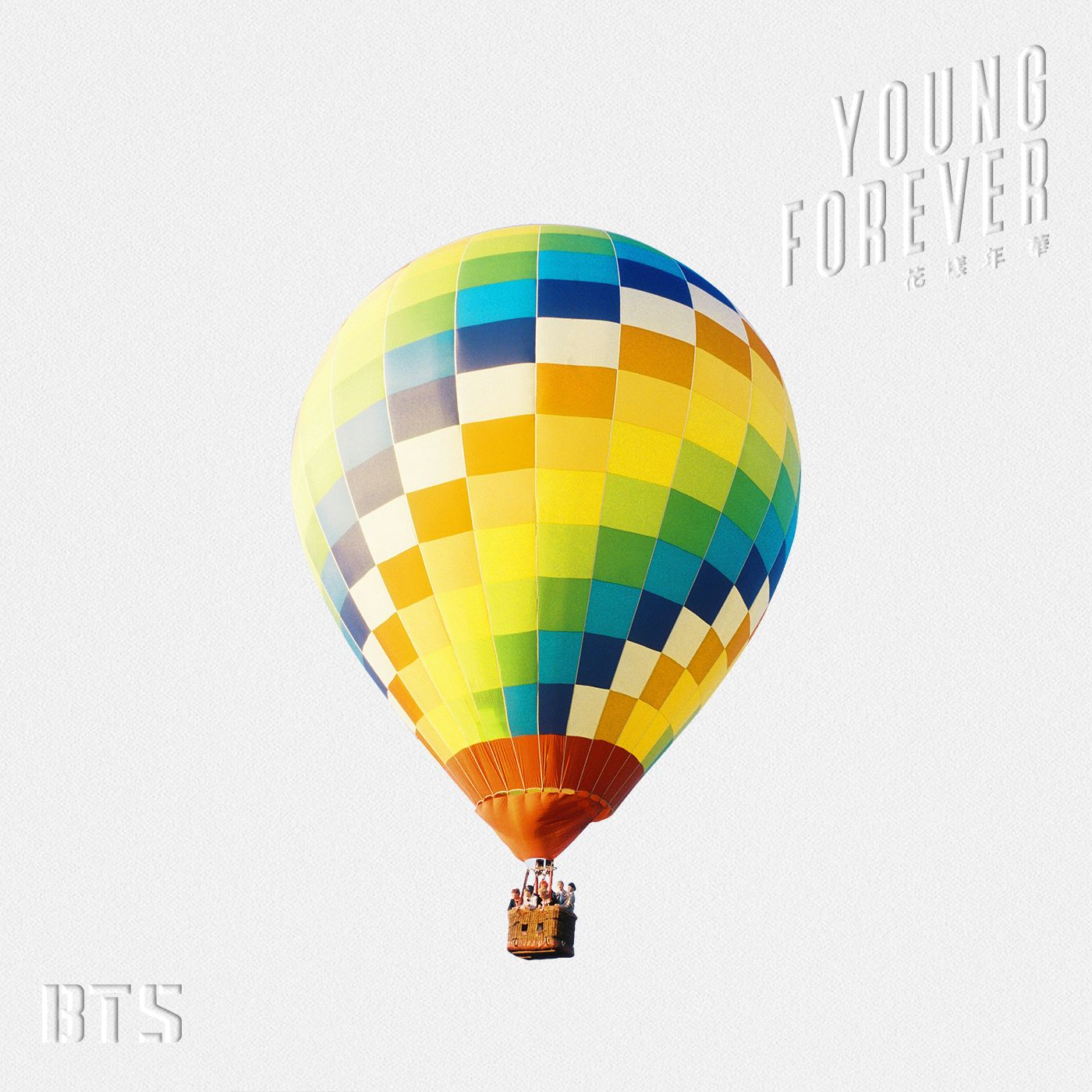 BTS Young Forever cover.png