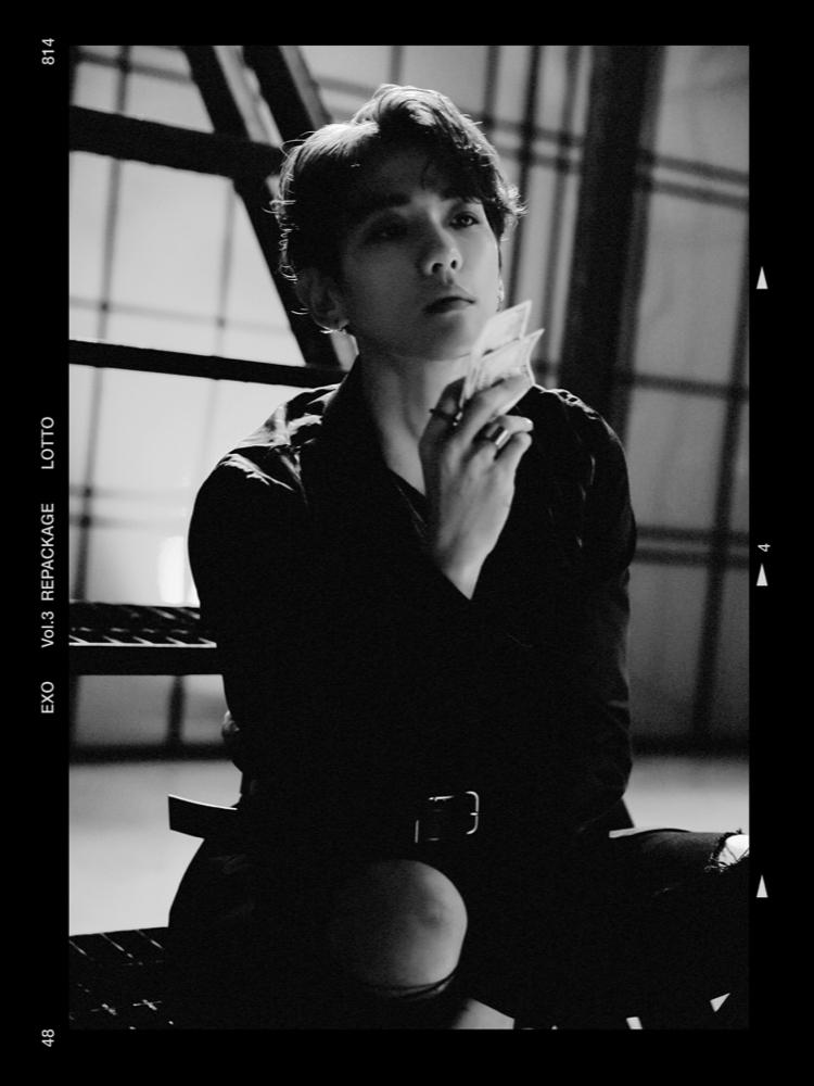 EXO Lotto Baekhyun photo.png