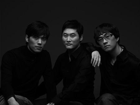 Hwang Project