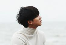Lee Seung Gi The Ordinary Man concept photo 1