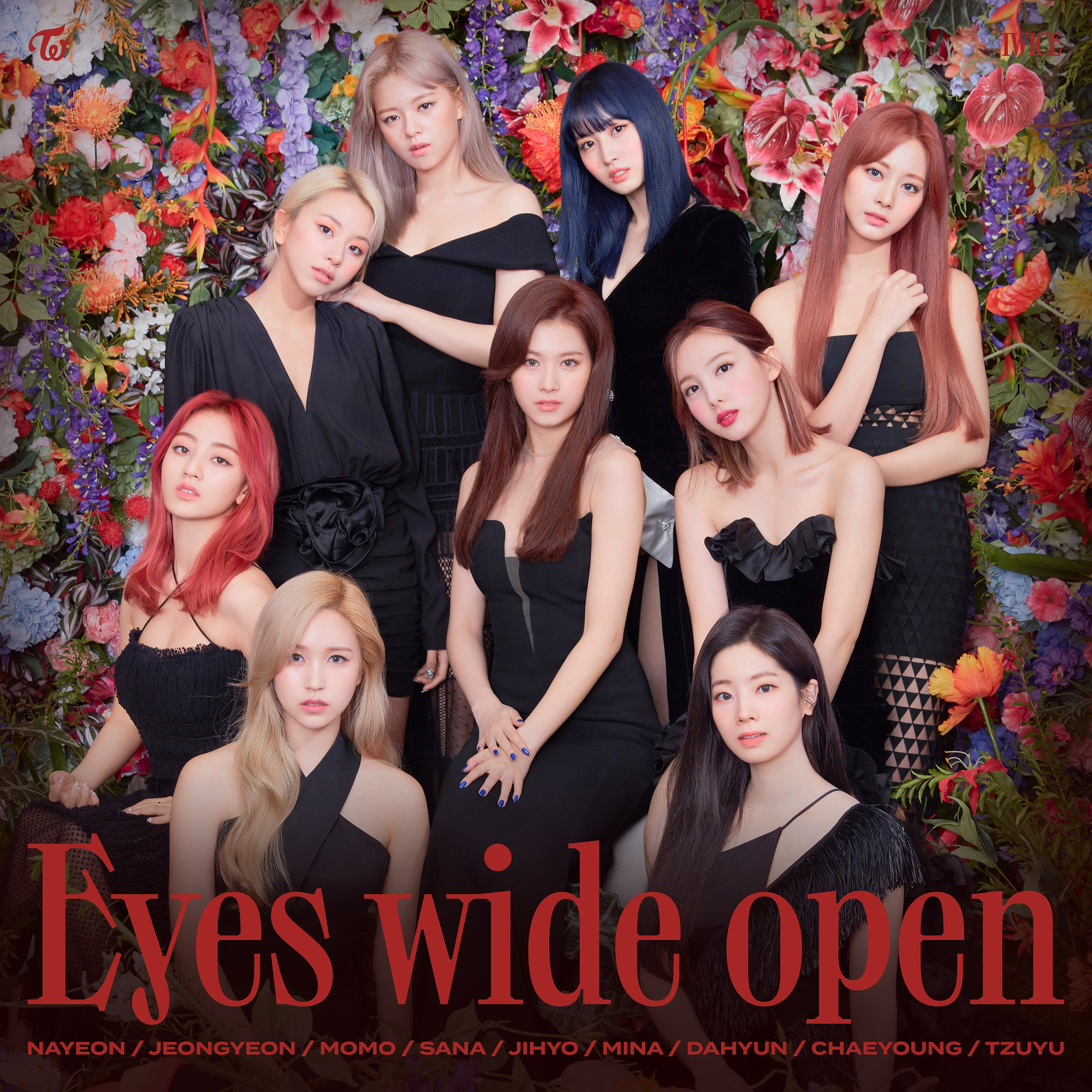 TWICE Eyes Wide Open digital album cover.png