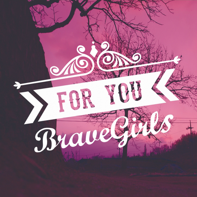 For You (Brave Girls)