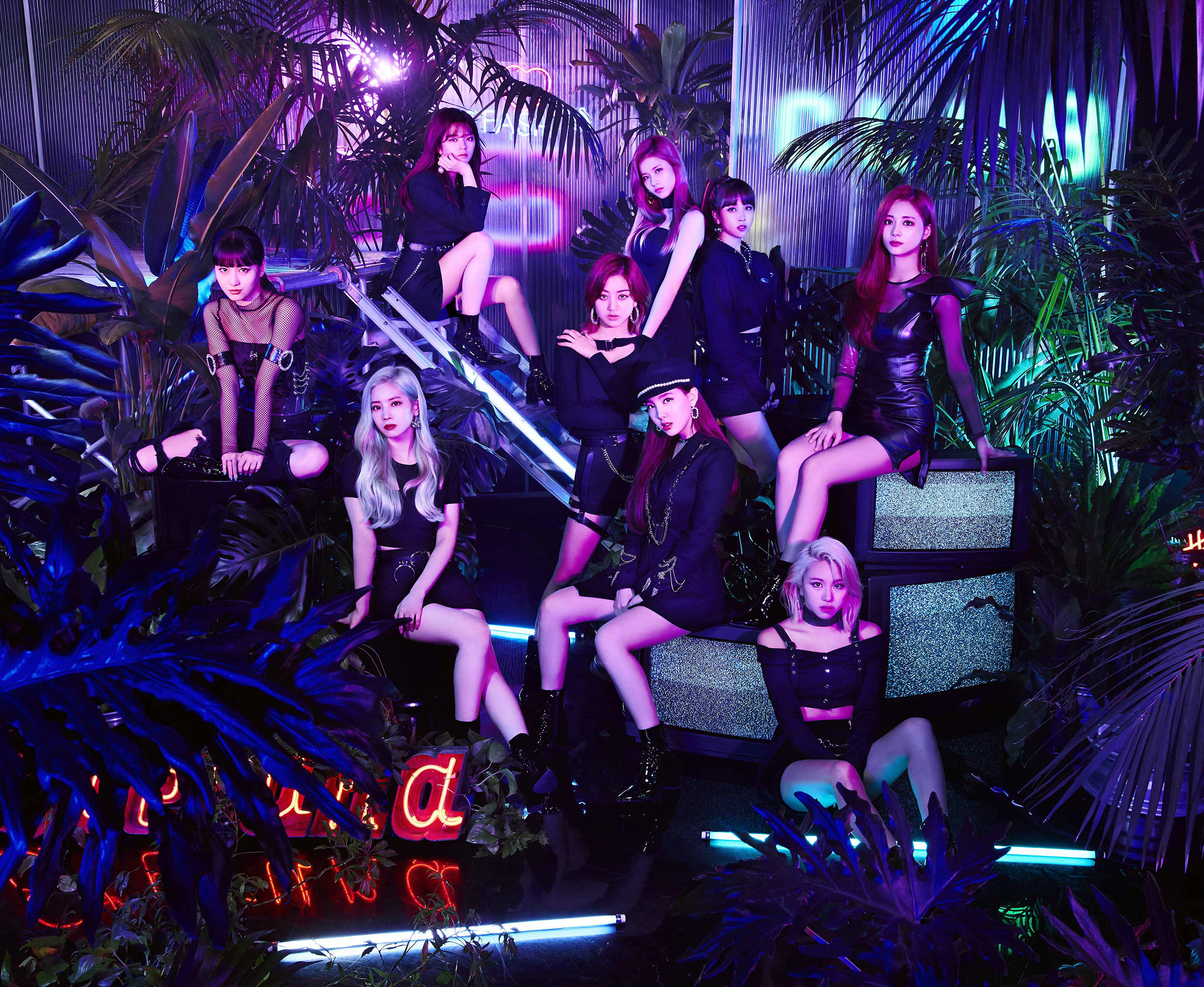 TWICE Breakthrough promotional photo.png