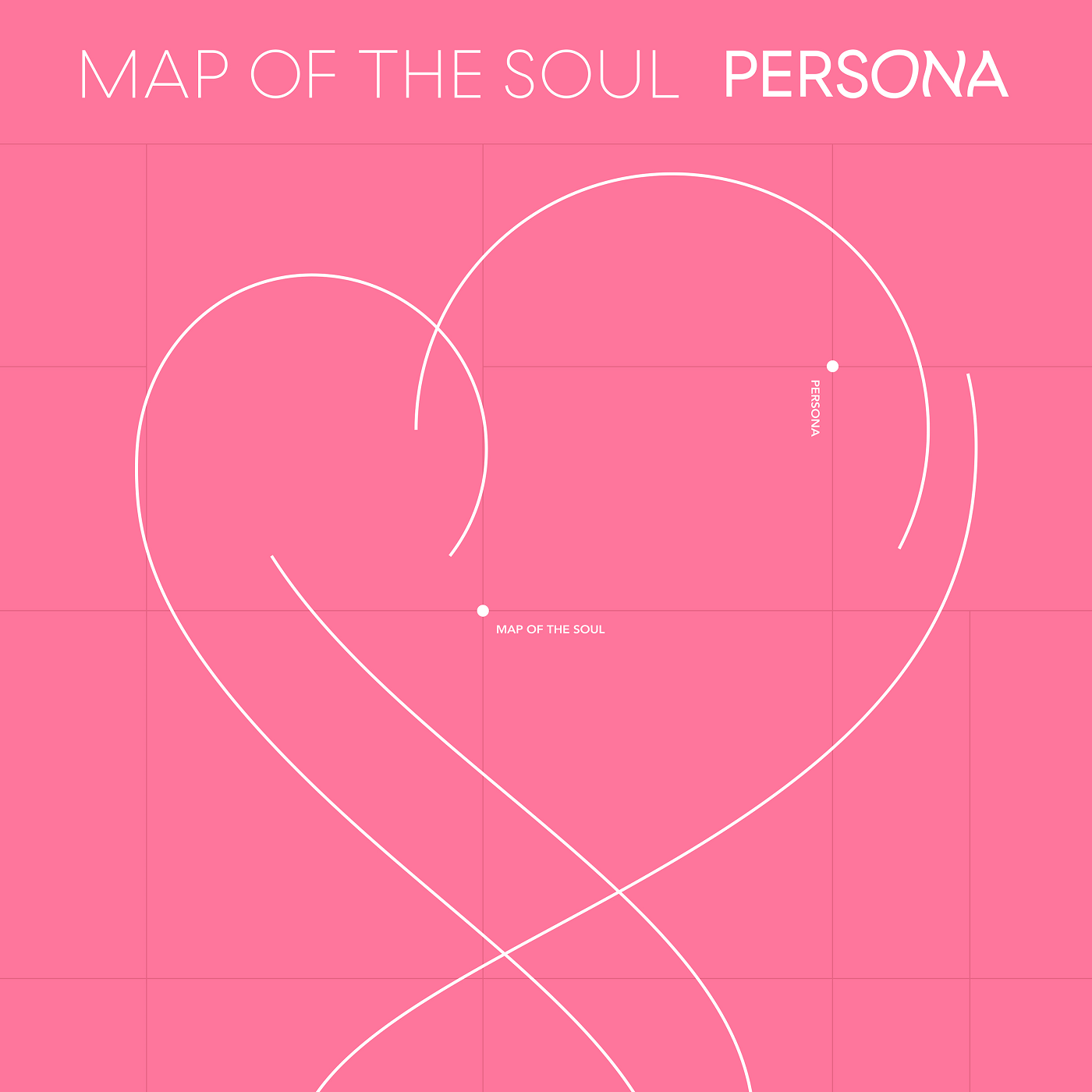 BTS Map of the Soul Persona digital album cover.png
