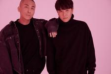 Black Eyed Pilseung profile photo 2
