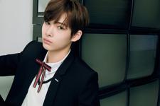 ENHYPEN NI-KI profile photo (3)