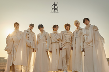 KINGDOM Excalibur group concept photo 3