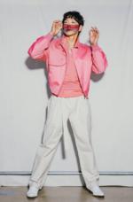 SSAK3 B-Ryong profile photo 2