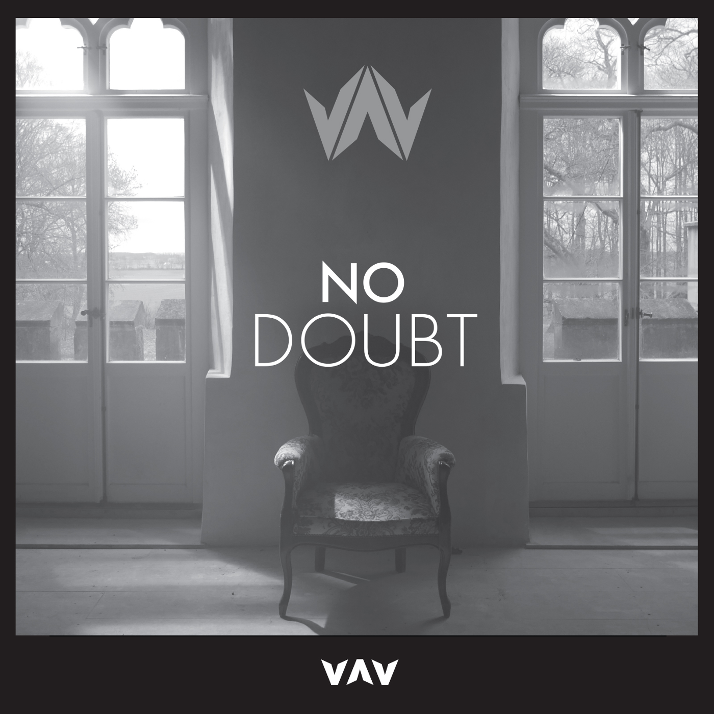 VAV No Doubt cover.png
