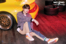 MCND Huijin MCND Age concept photo