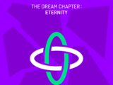 The Dream Chapter : Eternity