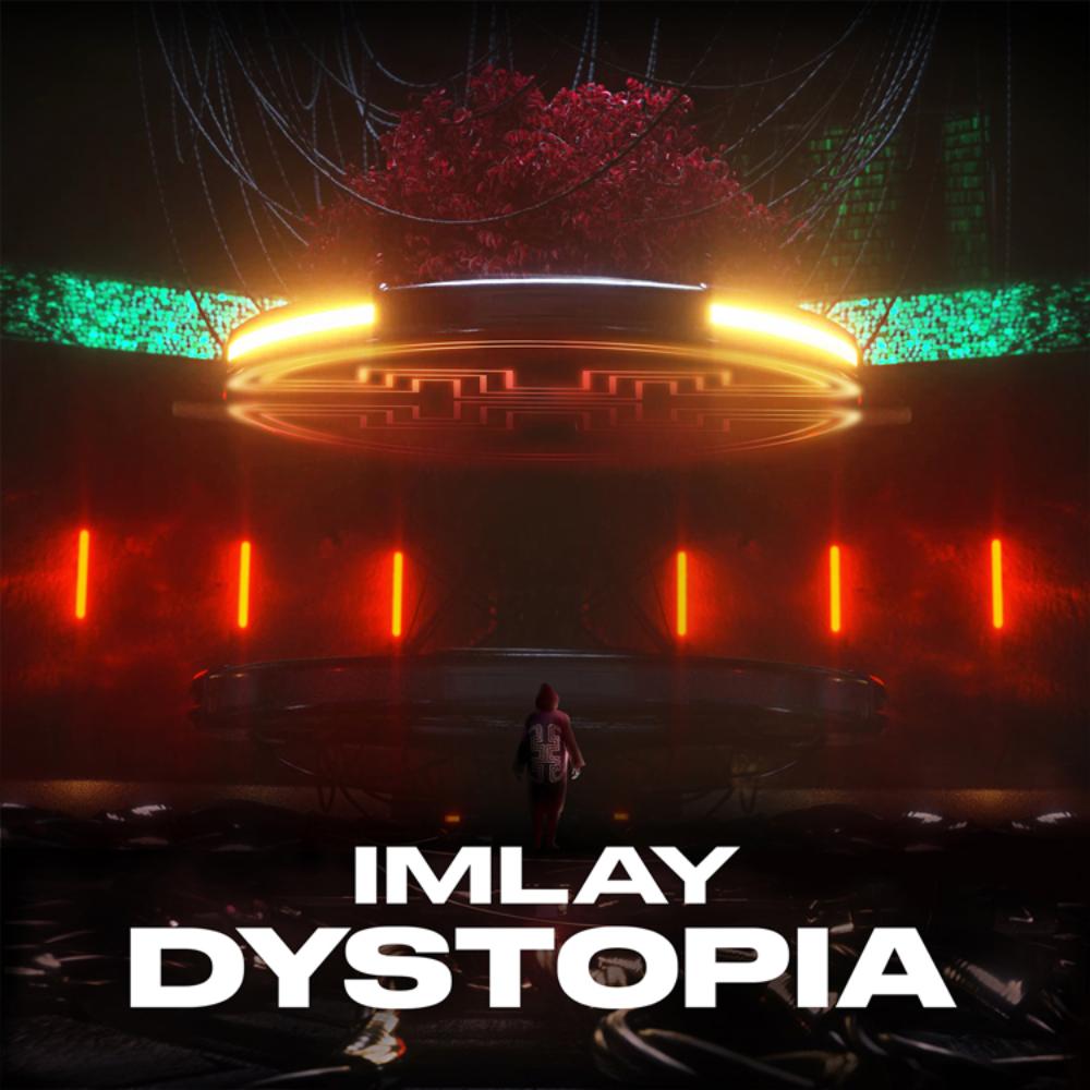 Dystopia (IMLAY)