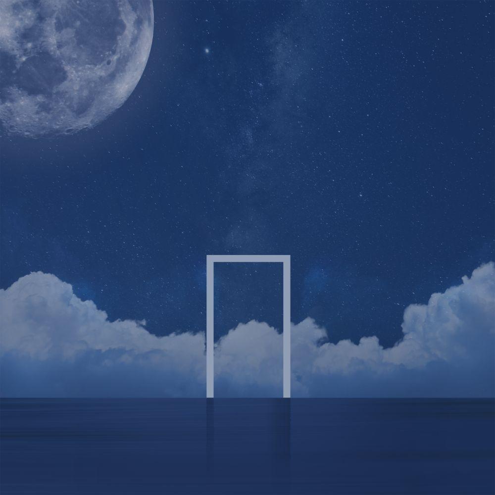 Dream (Ким Чонук)