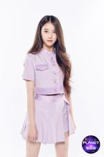 Guinn Myah Girls Planet 999 profile photo (1)