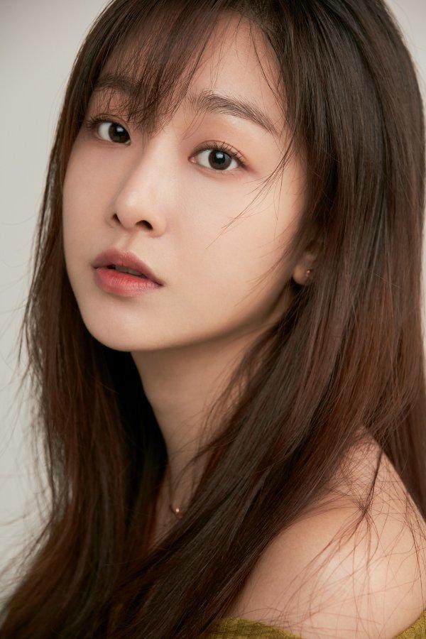 Han Na Young