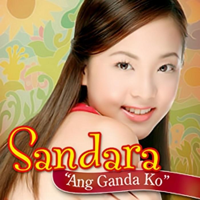 Ang Ganda Ko