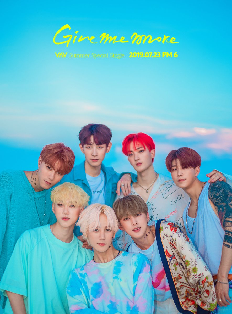 VAV Give Me More group concept photo (Summer) 1.png