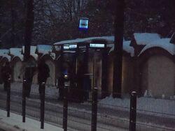 Nowy Kleparz (przystanek tramwajowy).jpg