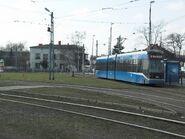 Krakowzdjeciaso56