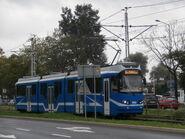 EU8N - linia 1