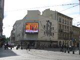 Teatr Bagatela