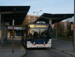SU12-Linia 128.JPG