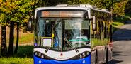 Autobus-krakow3