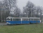 Lohner E1 (Pleszów)