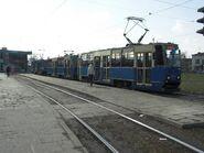 Linia 12 (Bronowice Małe)