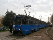 105Na-LInia 87