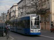 NGT6-Linia81
