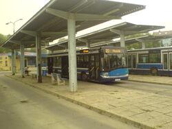 Miszczejowice autobusy.JPG