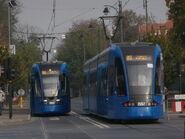 NGT8-Linia 82