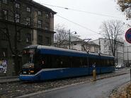 NGT6-Linia 13