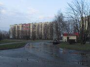 Krakowzdjecie22