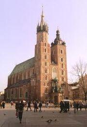 Kościół mariacki.jpg