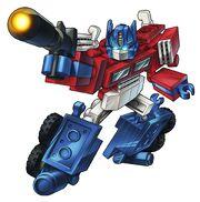 Optimus BattleChanger ppt 1406334171.jpg