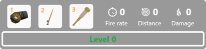 Level and Upgrades.png