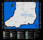 Mapa Nube.png