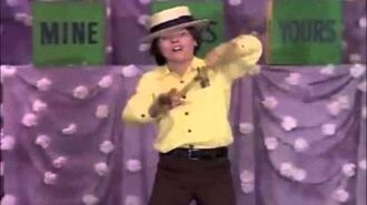 Jack_Wild_aka_Jimmy_-_The_Pronoun_Song_(From_H.R._PufNStuf)