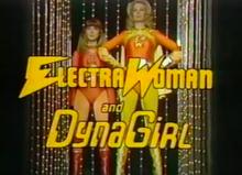 ElectraWoman&DynaGirl.png