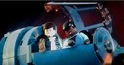 The-Lego-Movie-Han-Solo-and-Lando.jpg