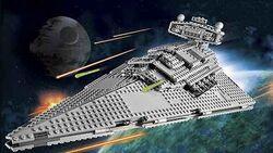 Gwiezdny Niszczyciel Imperium Galaktycznego.jpg