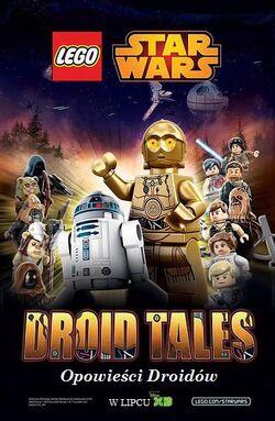 Droid Tales2.jpg