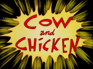 Cow and Chicken intertitle.jpg